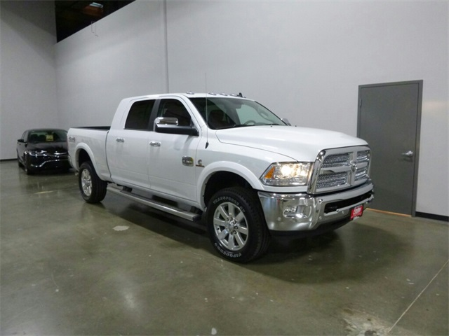 new 2017 ram 2500 mega cab in wilsonville 170140 findlay chrysler jeep dodge ram. Black Bedroom Furniture Sets. Home Design Ideas
